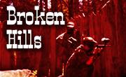 brokenhills